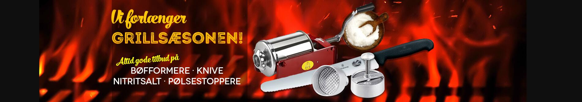 grill2-pmpackhop-slider