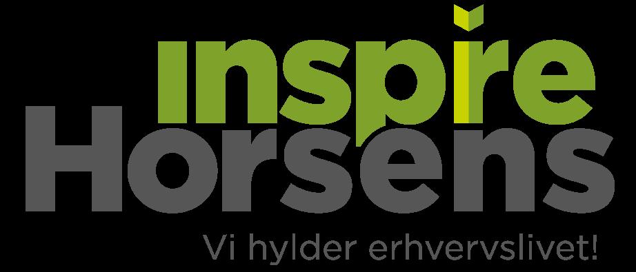 Horsens-inspire-final-byline