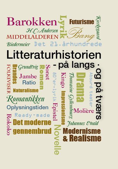 litteraturhistorien.mygrafik