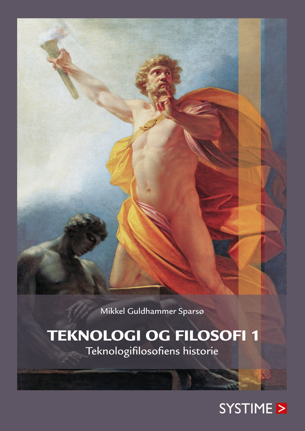 teknologi-filosofi-mygrafik