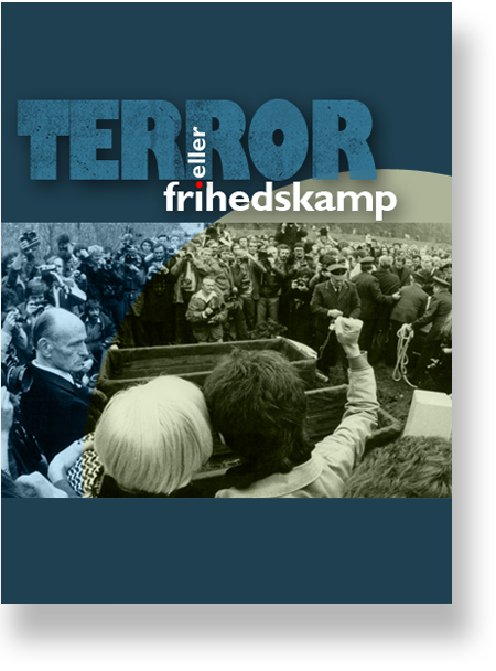 terror-frihedskamp-mygrafik