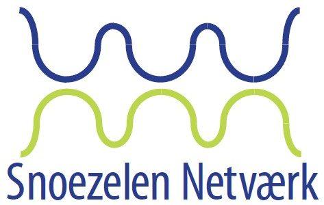 Logo Snozelen netværk