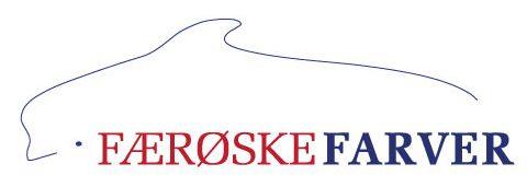 faroefarver_logo-hvid